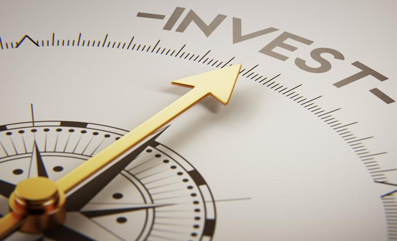 Лучшие и худшие инвестиции 2017
