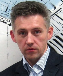 Владимир Коровин