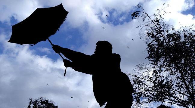 Из-за плохой погоды вырастет инфляция