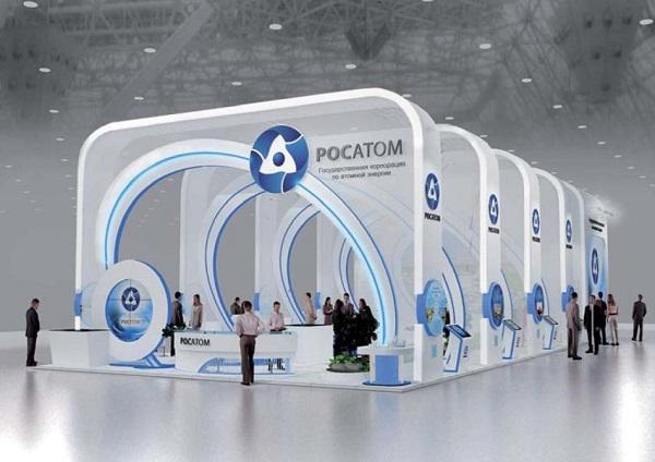 «Росатом» основал венчурный фонд на 6 млрд рублей