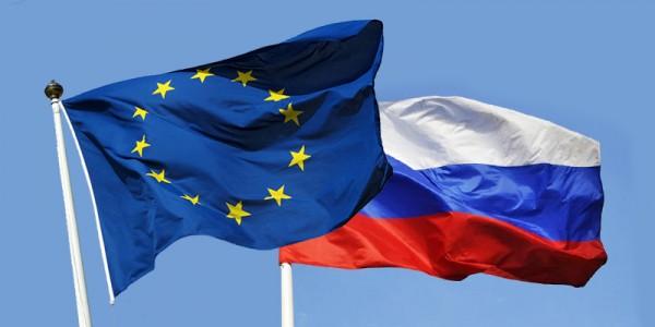 ООН оценила потери экономики России из-за санкций в $55 млрд